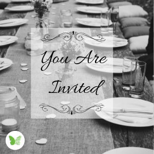You Are Invited.png