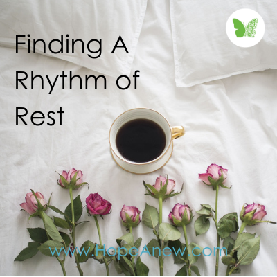 Finding A Rhythm of Rest.png