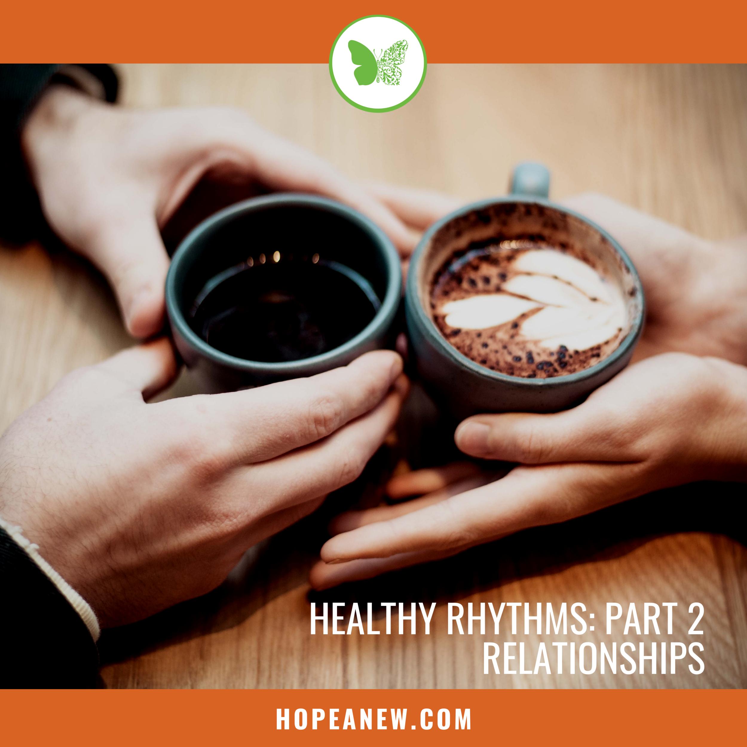 Healthy Rhythms 2 - Interior.png