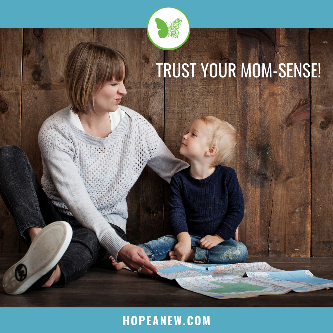 Trust Your Momsense - Interior.png