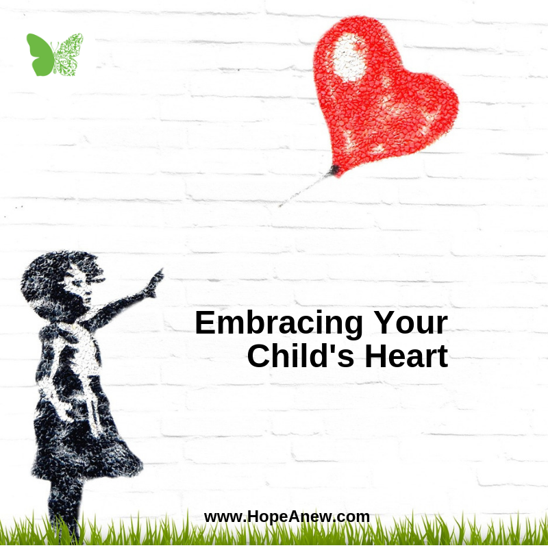 Embracing Your Child's Heart.png