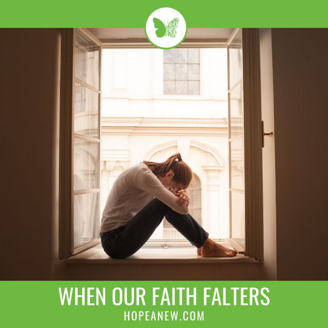 Faith Falters - Interior.png