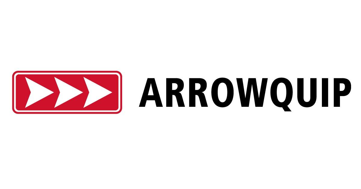 Arrowquip.jpg