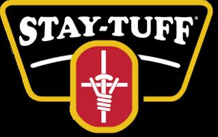stay-tuff_FRSs.png