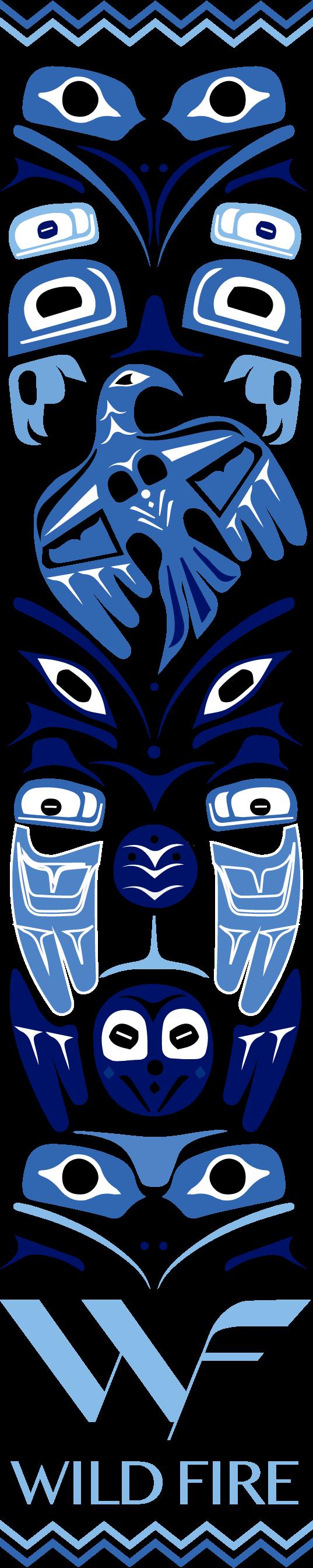WF Totem blue, ny logo WEB.png
