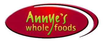 "<span class=""retailer-name"">Annye's Whole Foods</span><span class=""retailer-location"">Nantucket, MA</span>"