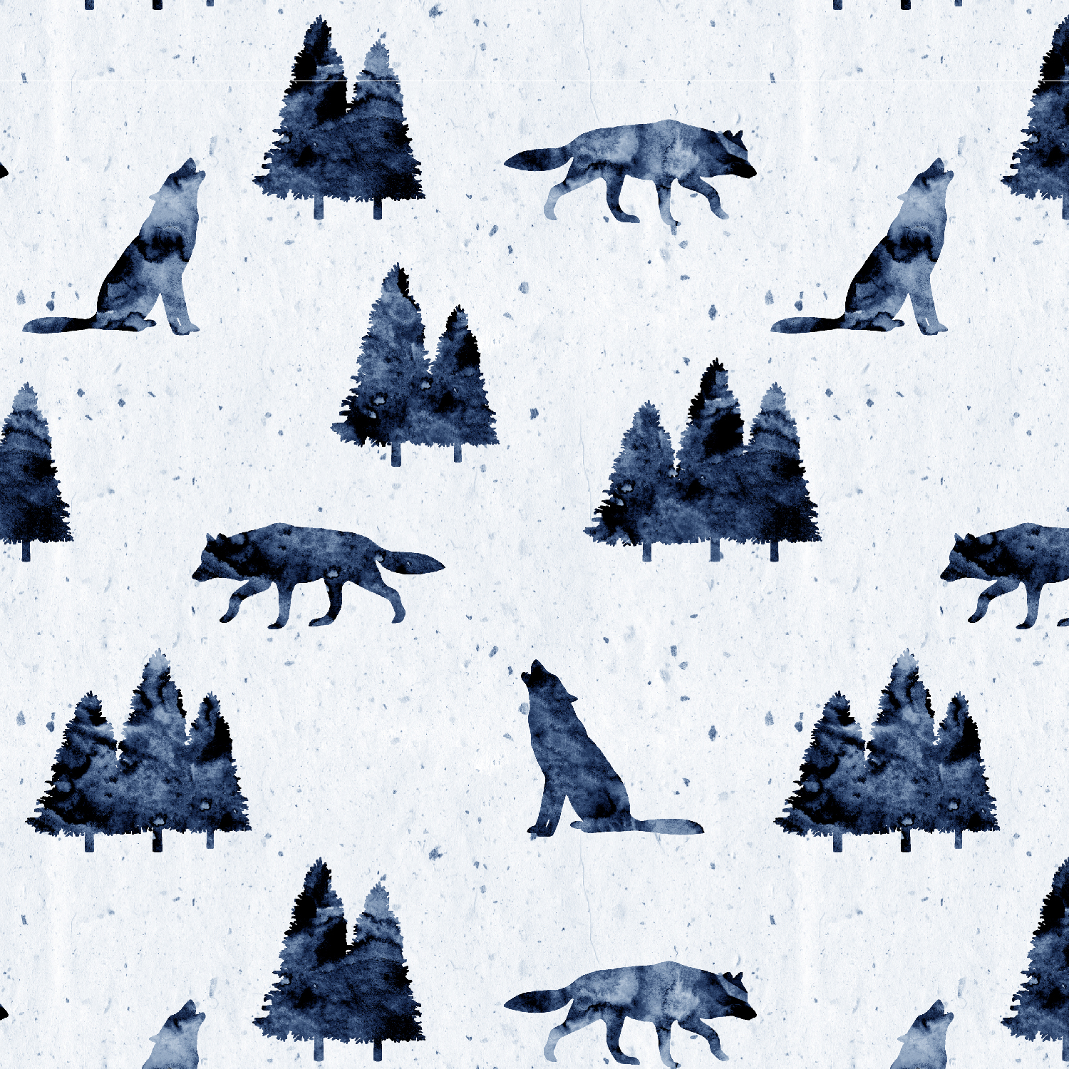 patternbank patterns-03.jpg