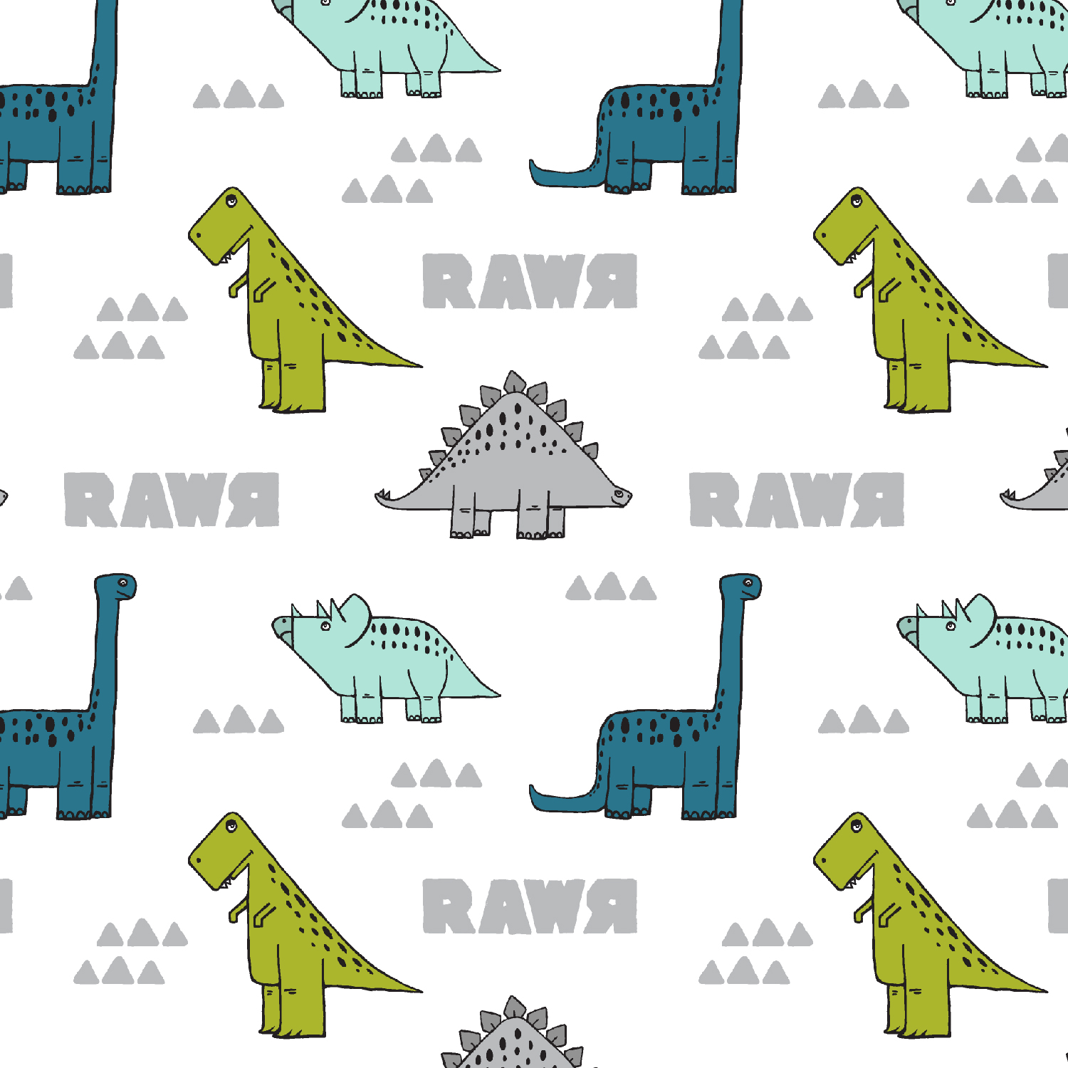 patternbank patterns-13.jpg