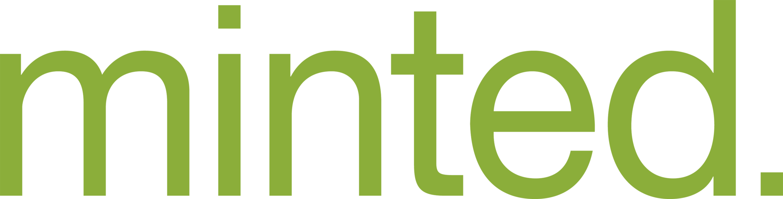 Minted_Logo copy.png