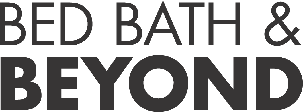 bed-bath-and-beyond-logo-transparent-2.png