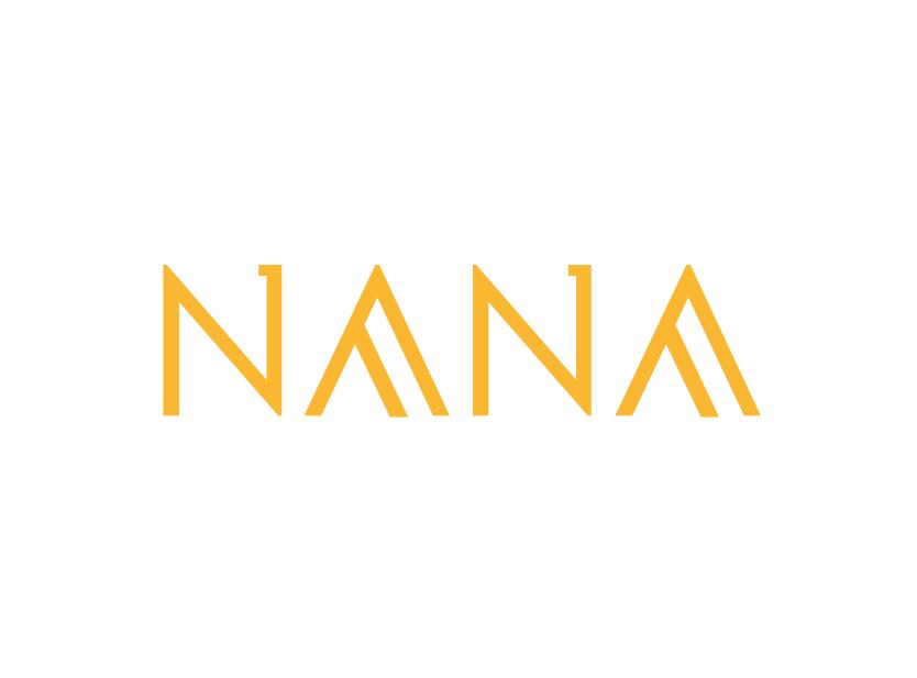 KC Healthy Kids - NANA Branding