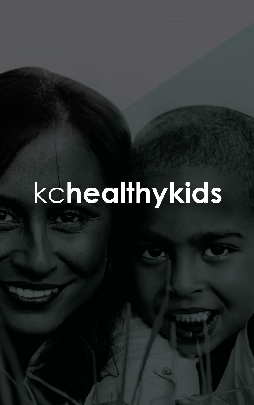 Healthy Kids KC