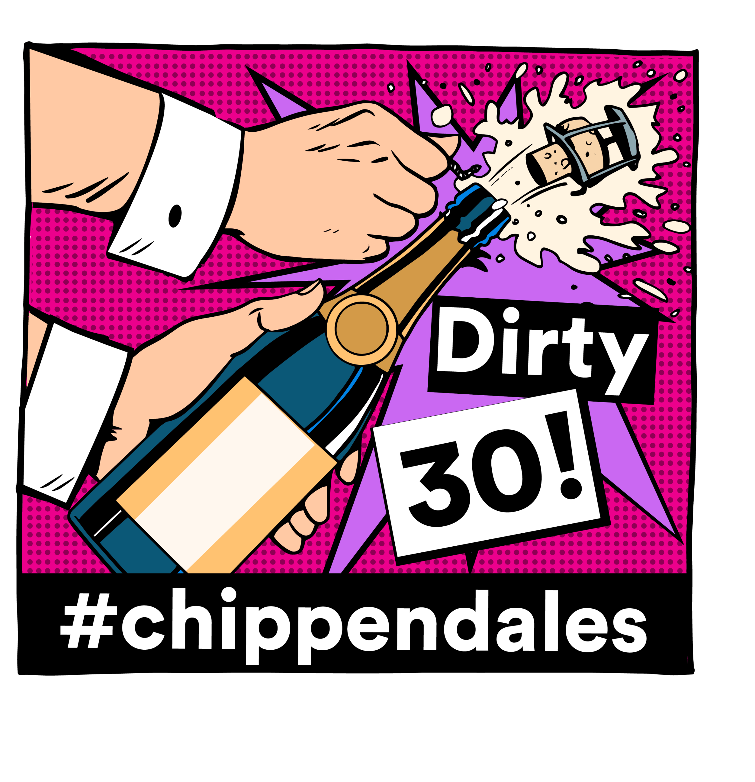 Champagnedalesdirty30.png