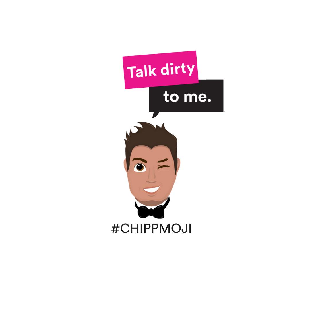 CHIPPMOJI_ig_8.png