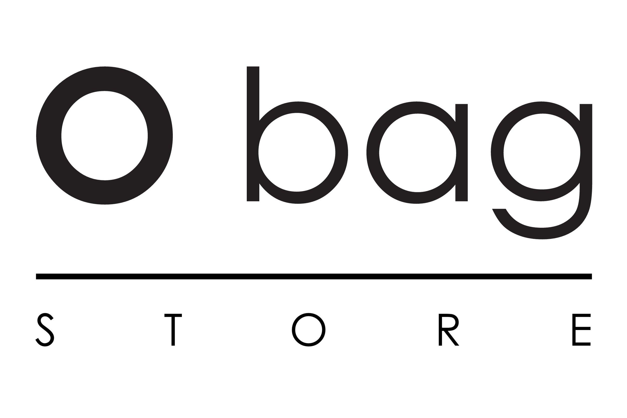 OBAG-STORE-2015-001.jpg