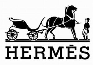 HermesLogo1-300x212.png