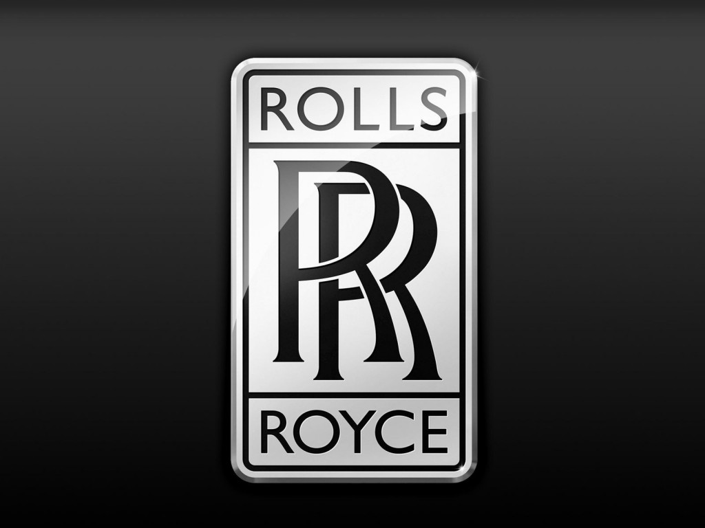 rolls-royce-logo-wallpaper-1024x768.jpg