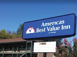 americas-best-value-inn.jpg
