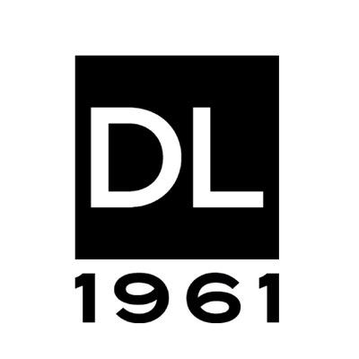 DL Moncton Menswear Colpitts.jpeg