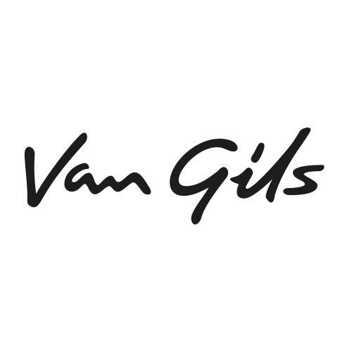 Van Gils Moncton Menswear Colpitts.jpg