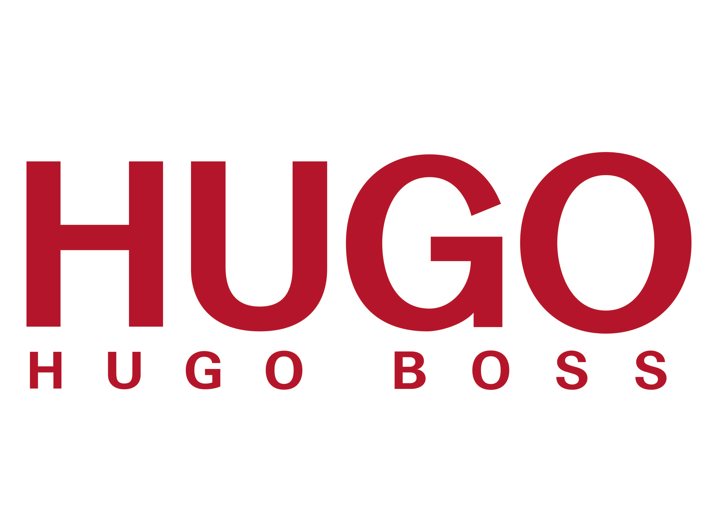 Hugo-Boss-Moncton-Menswear-Colpitts.png