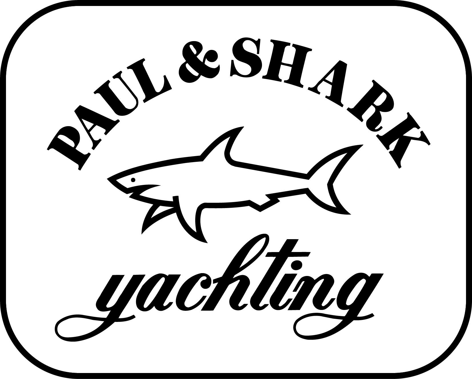 Paul & Shark Moncton Menswear Colpitts.jpg