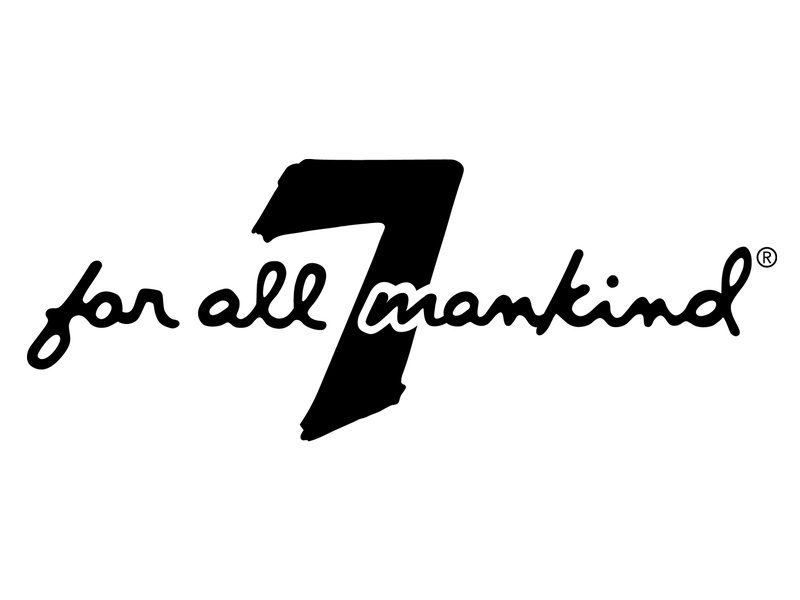 7 for all Mankind Moncton Menswear Colpitts