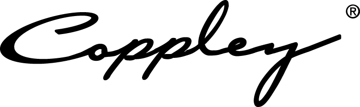 Coppley-Moncton-Menswear-Colpitts