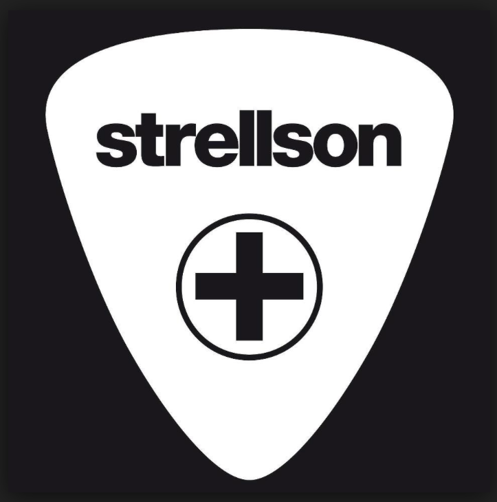 Strellson Moncton Menswear Colpitts