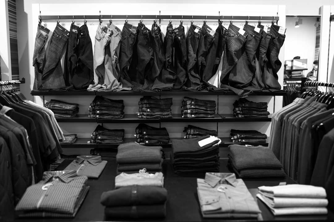 Moncton Menswear Colpitts_34