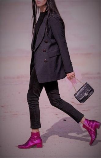 pink boots black suit.jpg