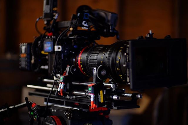 Str8 shooter @angenieuxlenses #optimo 25-250mm Full Frame Zoom #missle  ________________________________ #cinematography #arri #arrialexa #alexamini #angenieux #optimo #fullframe #producer #director #cinematographer #panavision #local600 #soc #digitalcinema #directorofphotography #DOP #filmlife #tv #film #cinema #setlife #filmmaking #filmindustry #digitalcinema #cameradept
