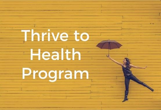 Thrive to Health Slide.jpg