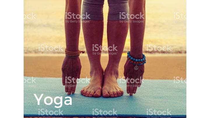 Yoga Slide.jpg