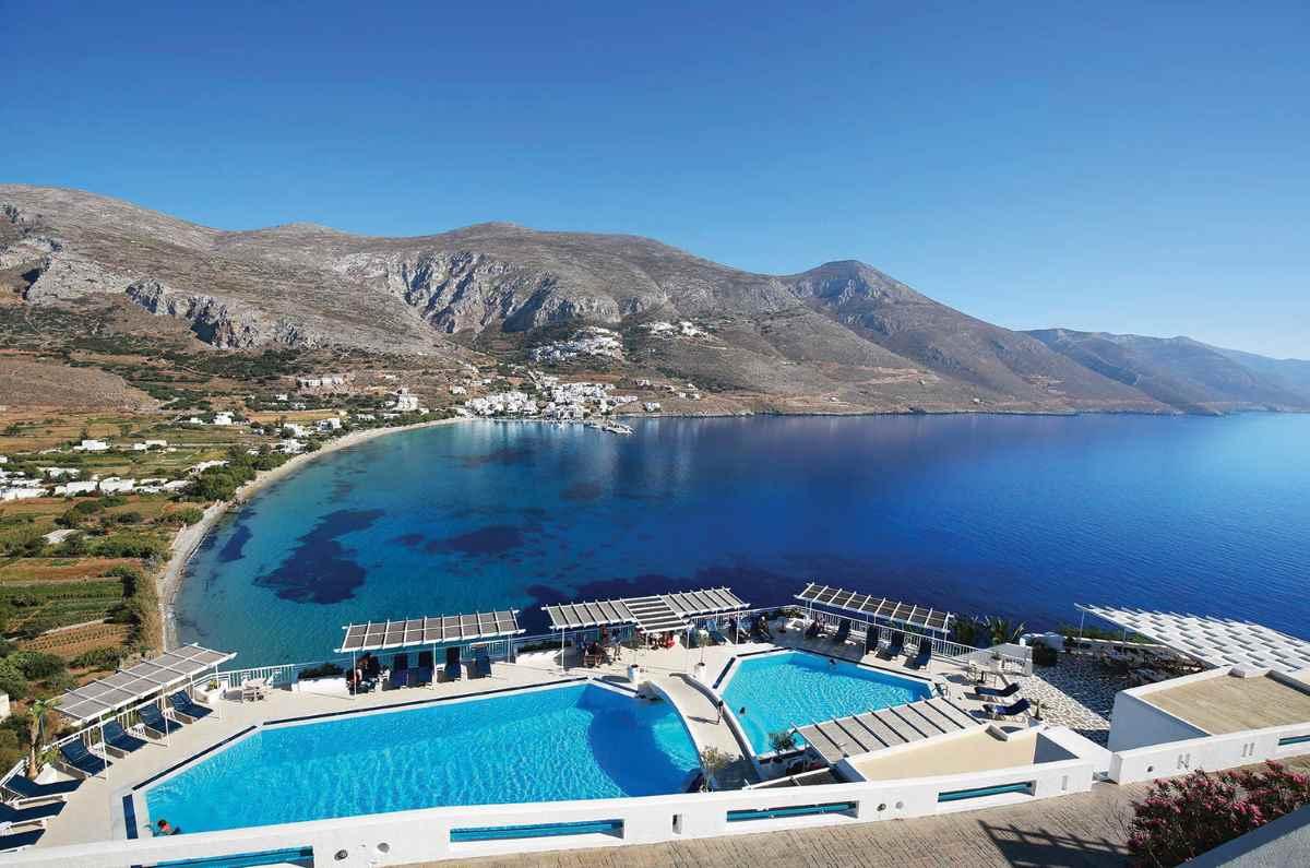 aegialis-hotel-spa-amorgos-5.jpg