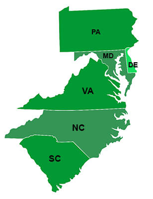 6 states small.png