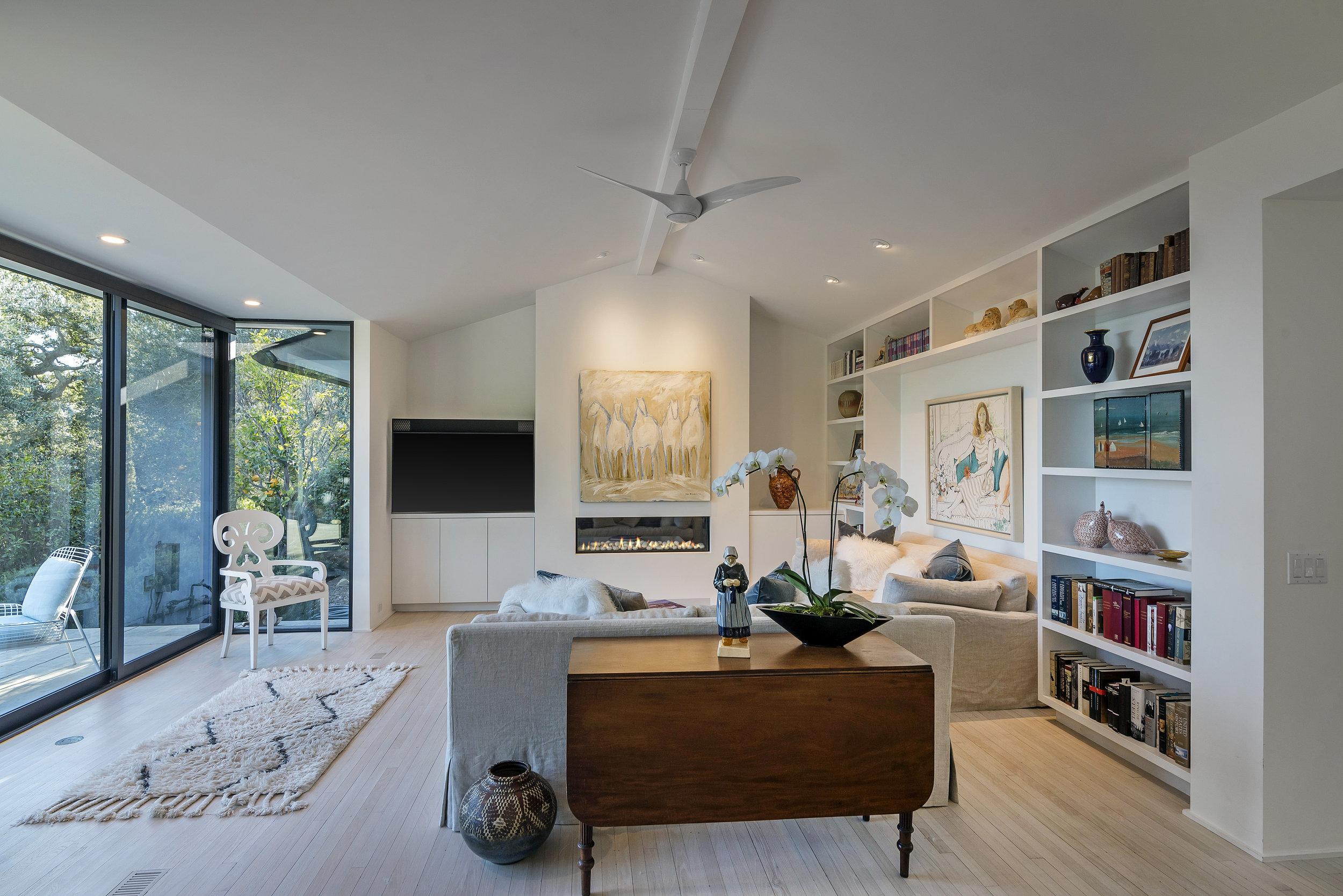 800 HS Living Room FP Bookshelves .jpg