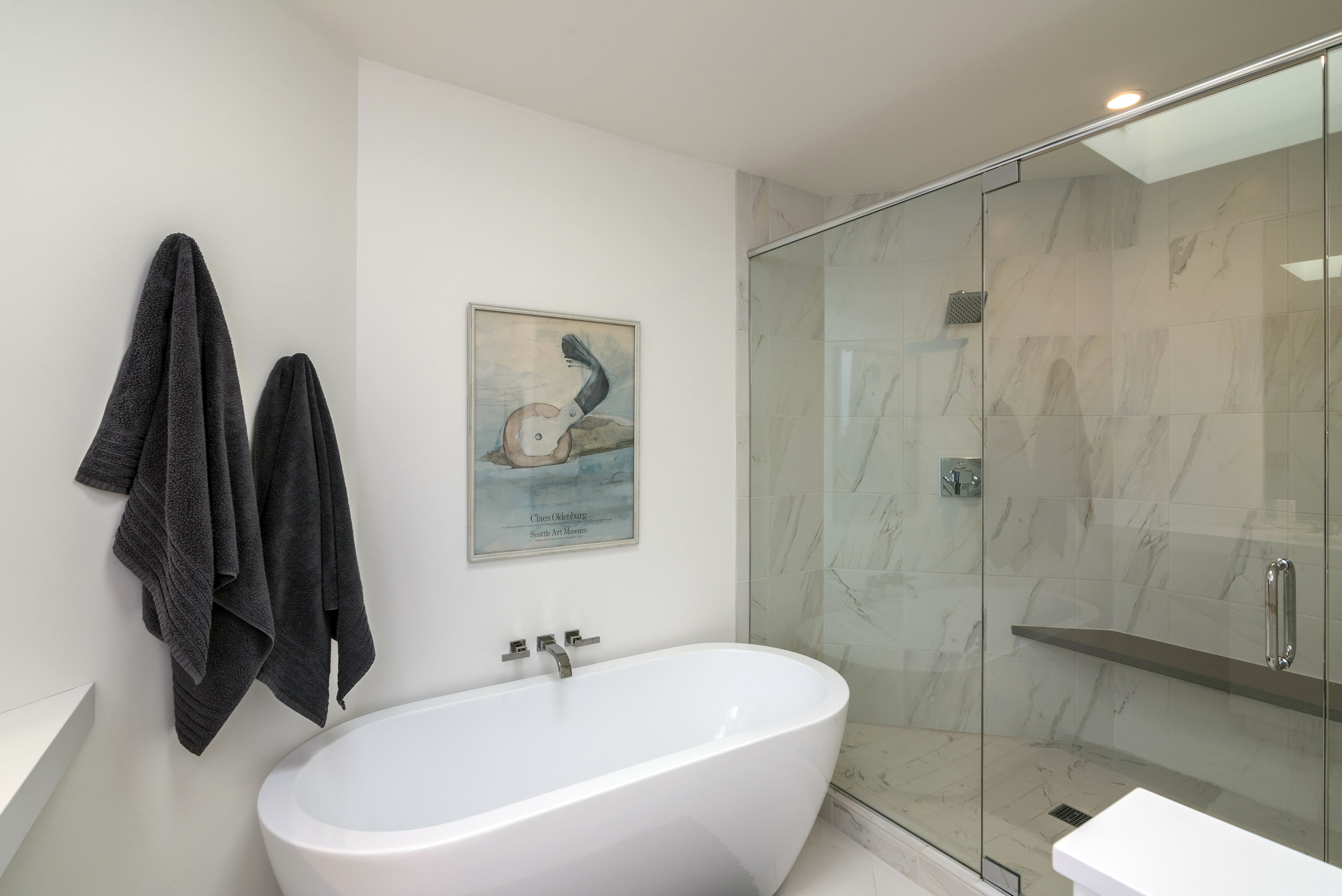 800 HS Master Bath & Shower .jpg