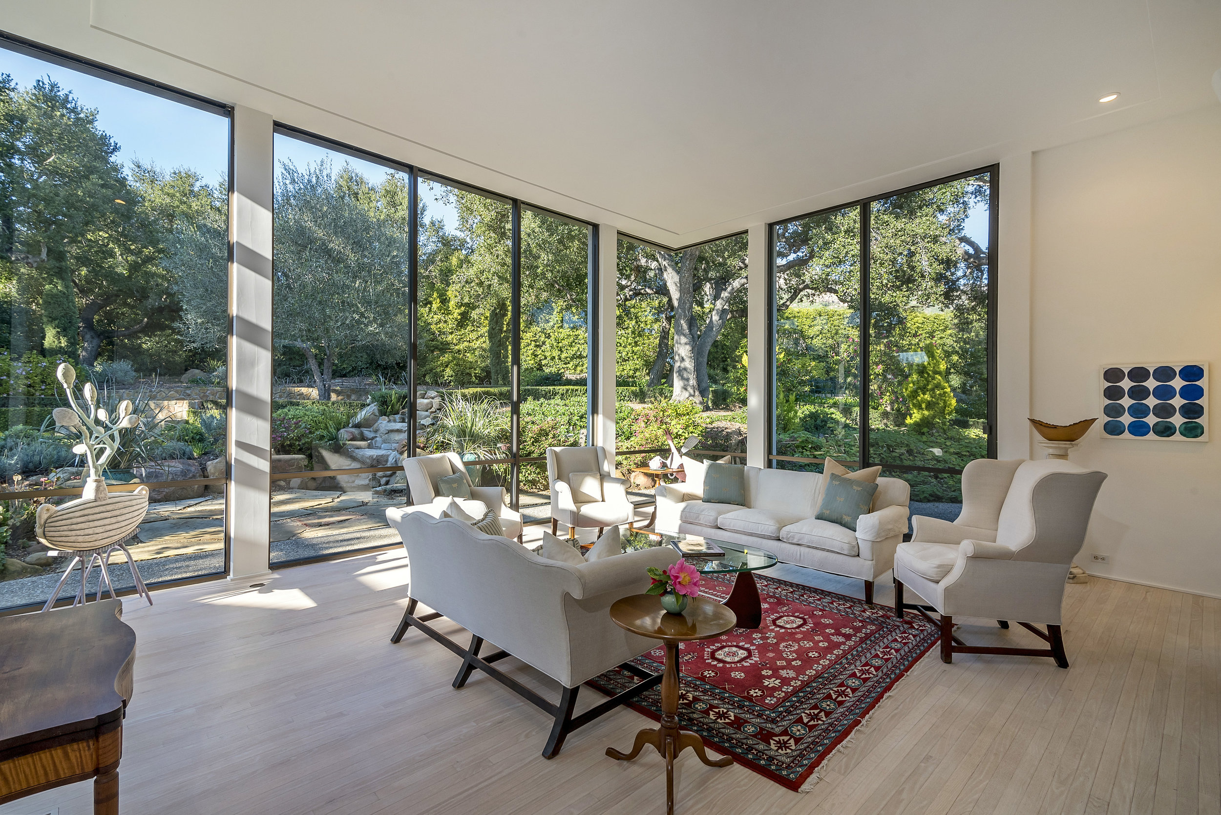 800 HS Living Room Garden View .jpg