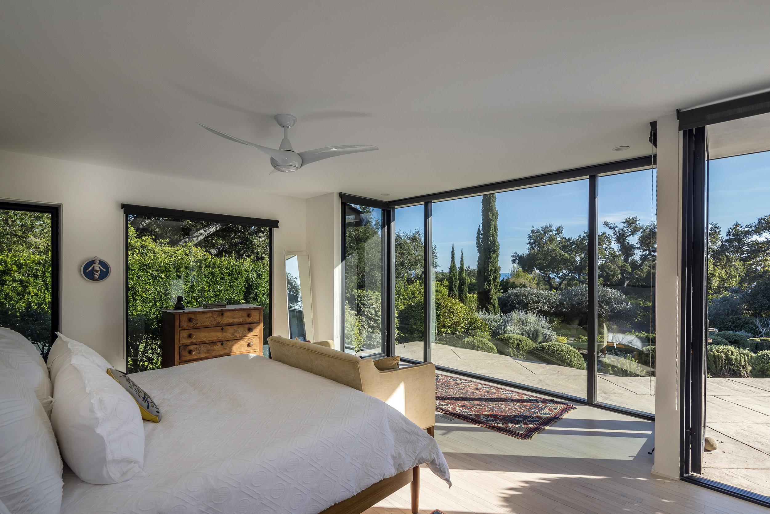 800 HS Master Bedroom Ocean View Sunny .jpg