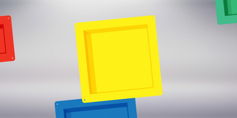 Yellow Dük