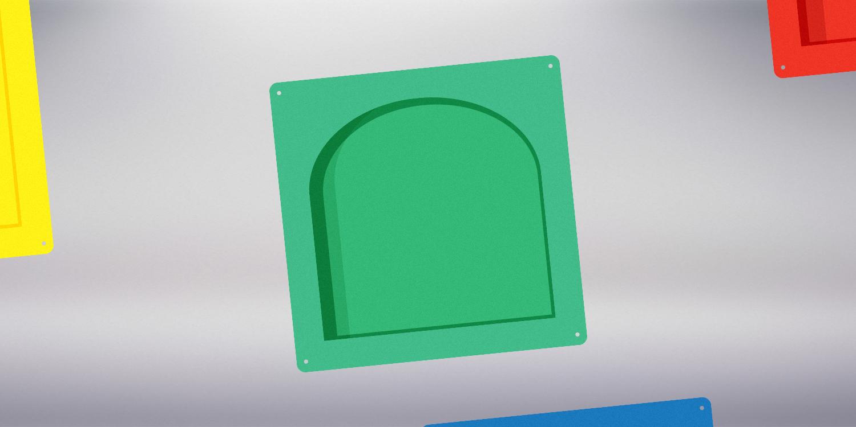 Green Dük