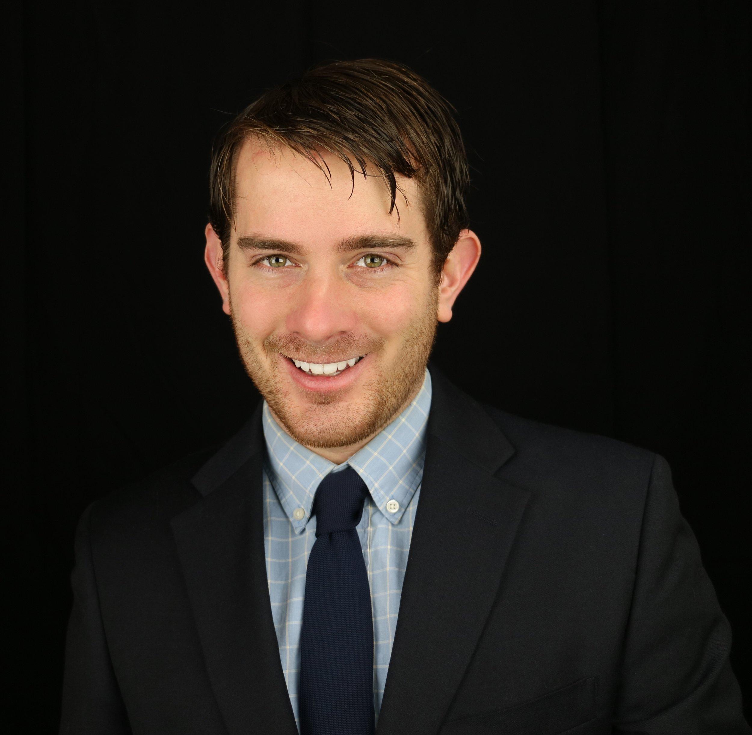 Ryan O'Shea Headshot.JPG