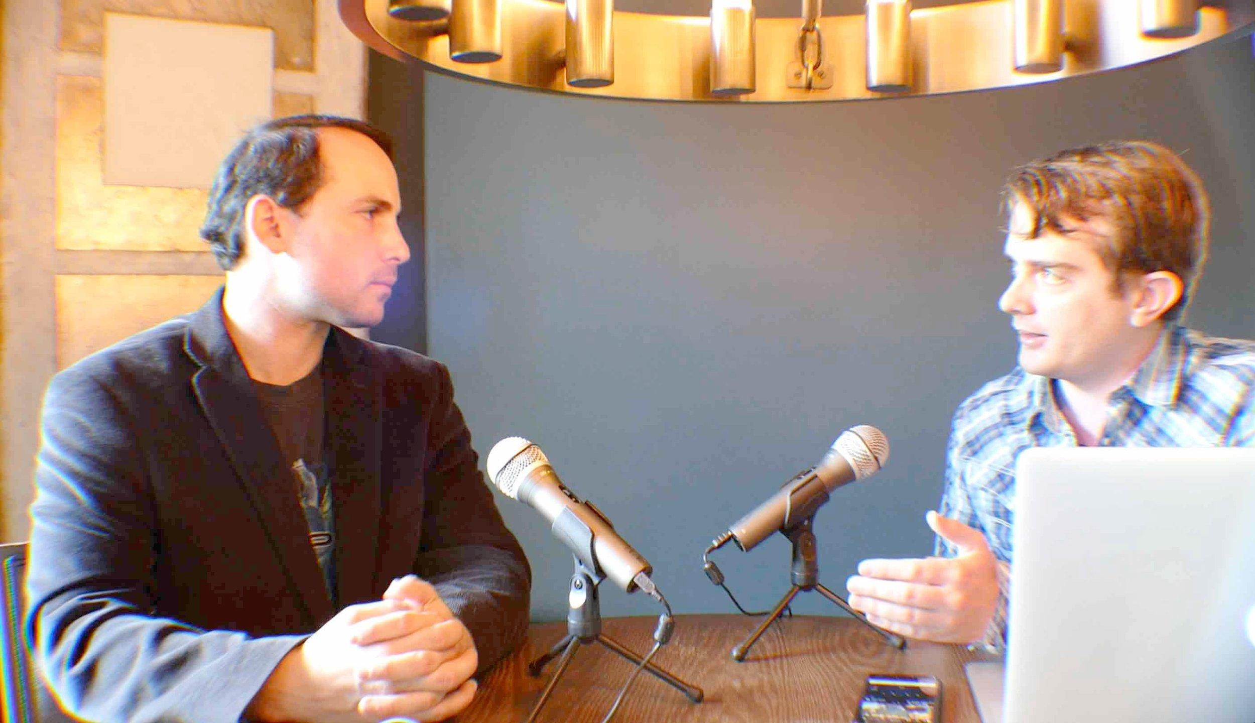 Christopher Jannette Interview.jpg