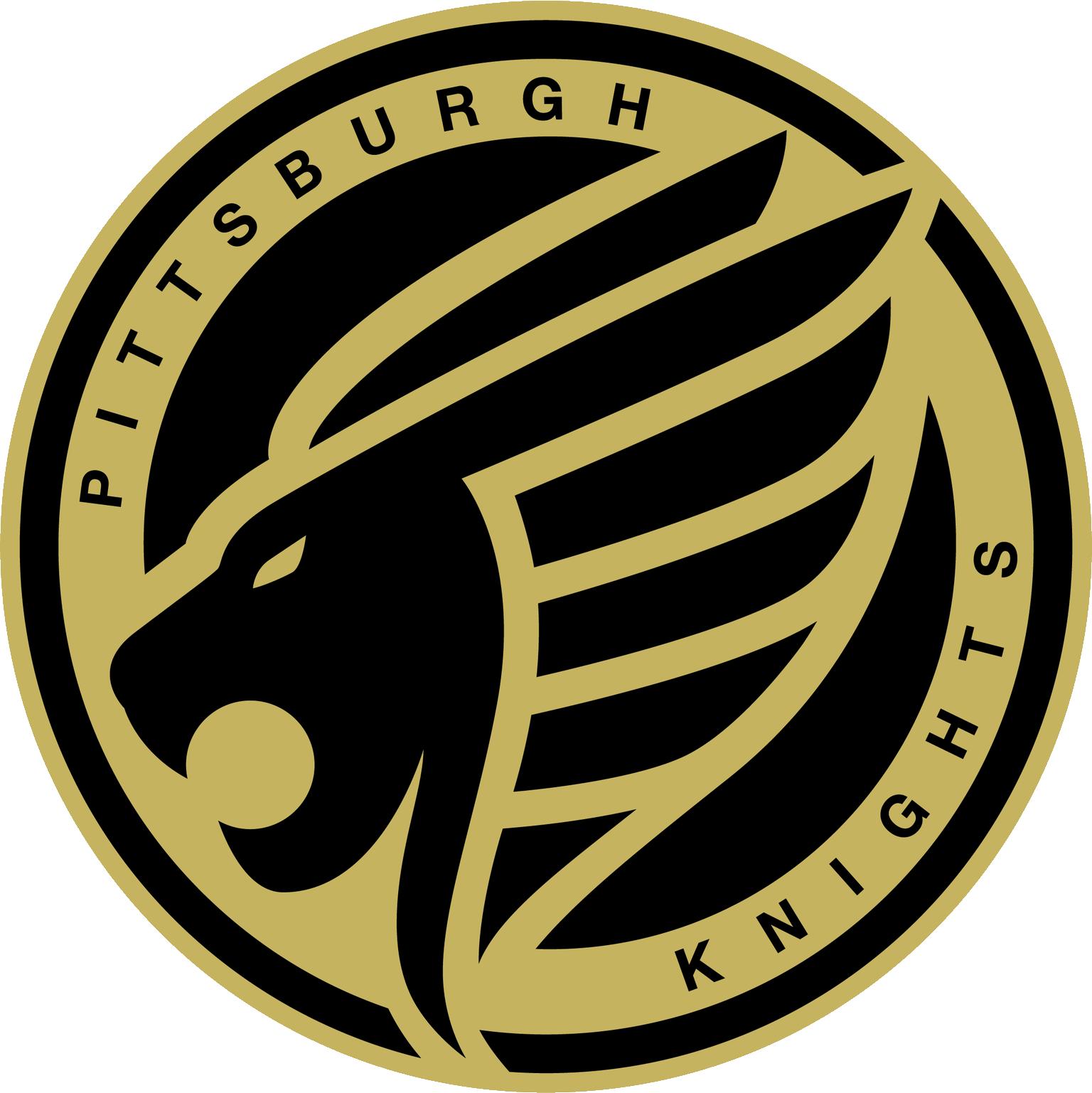 PittsburghKnightsLogo.png