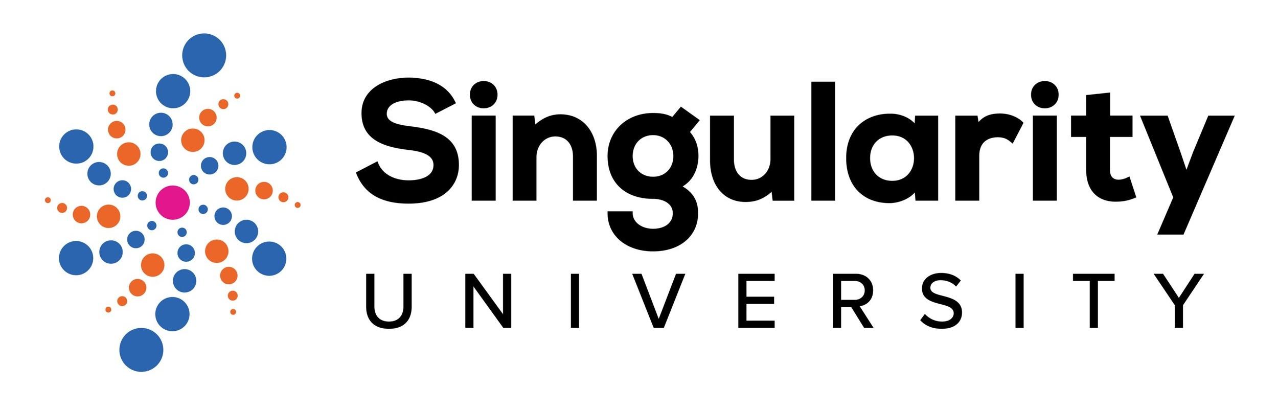 Singularity University Logo.jpg