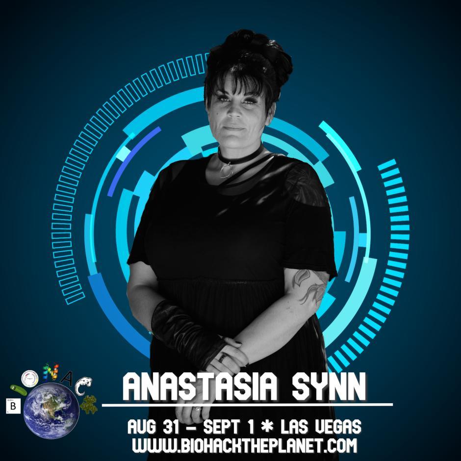 Anastasia Synn Biohack the Planet.jpg