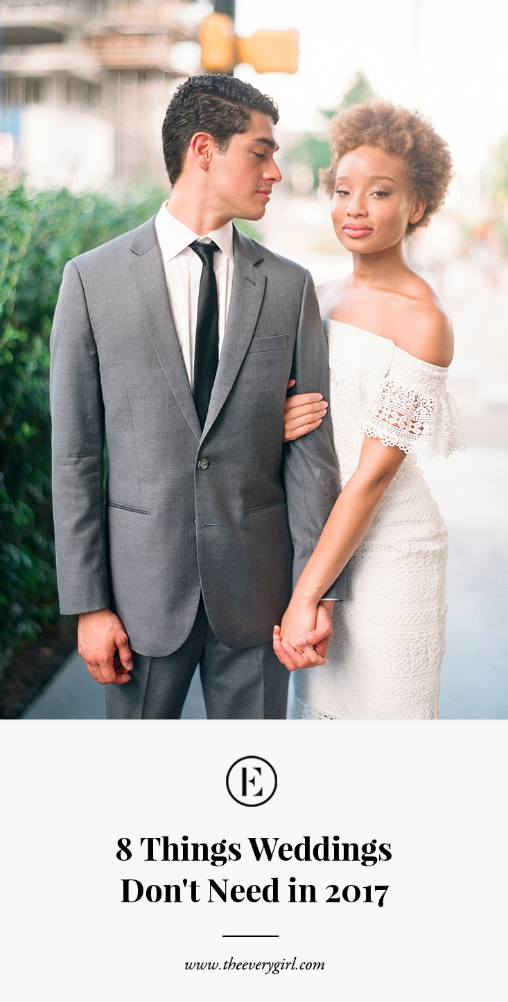 8-Things-Weddings-Dont-Need-in-2017-graphic.jpg