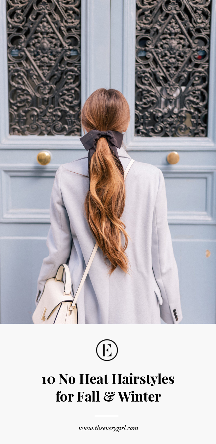 10-No-Heat-Hairstyles-for-Fall-Winter.jpg
