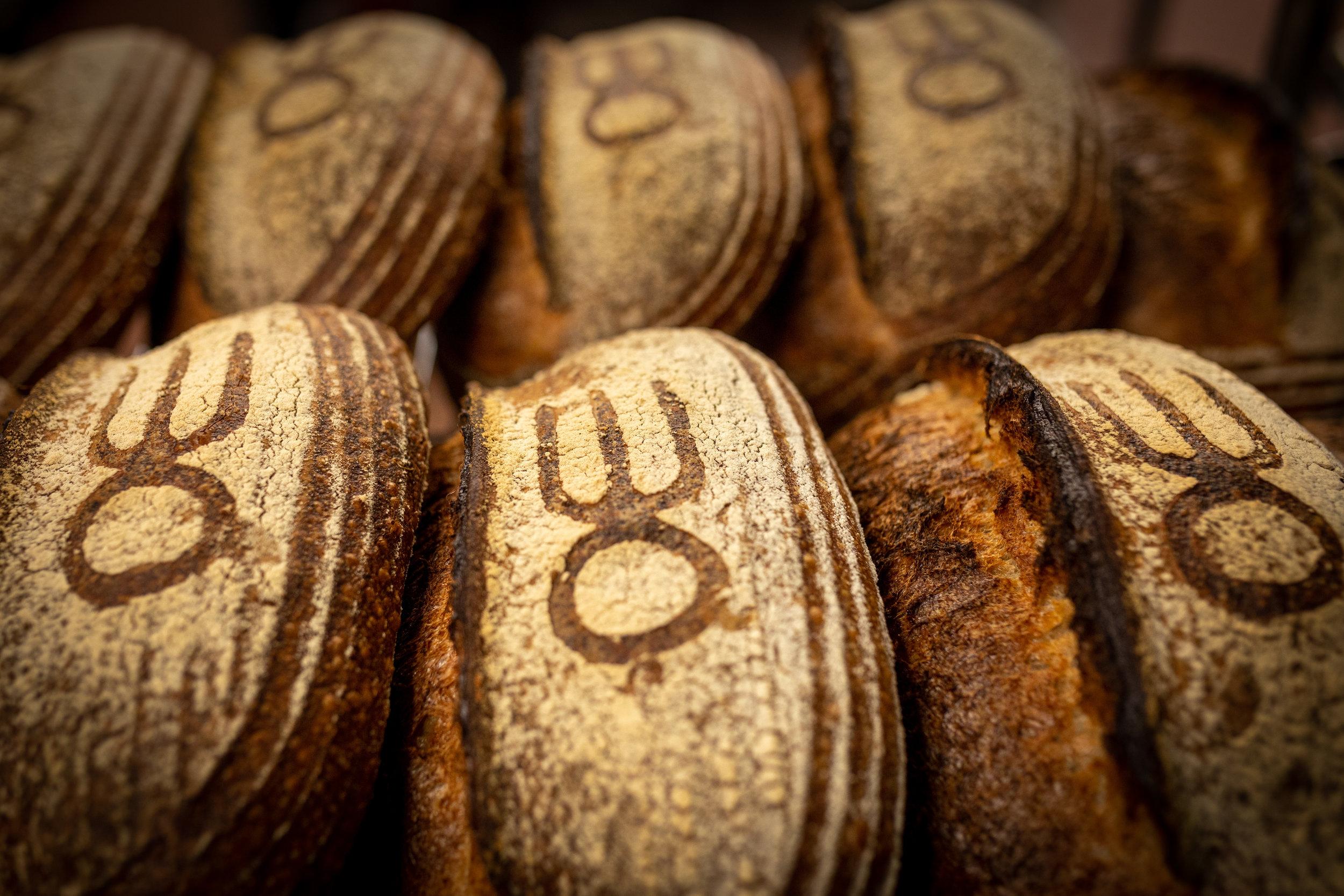Bob's Well Bread-0302.jpg